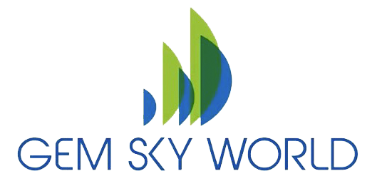 GEM SKY WORLD